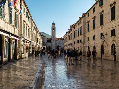 2014-11-01 Dubrovnik 17