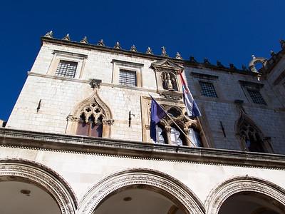 2014-11-01 Dubrovnik 38