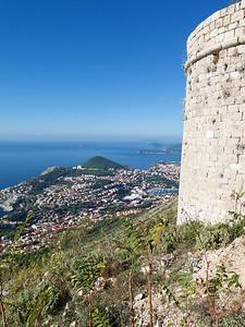 2014-11-01 Dubrovnik 28