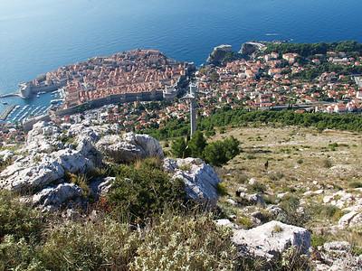 2014-11-01 Dubrovnik 31
