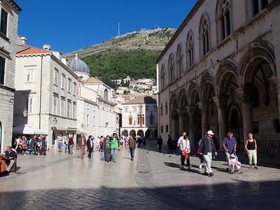 2014-11-01 Dubrovnik 44