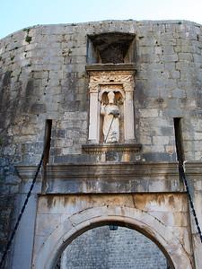 2014-11-01 Dubrovnik 9