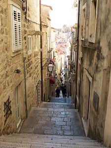 2014-11-01 Dubrovnik 20