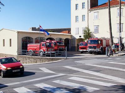 2014-11-01 Dubrovnik 34