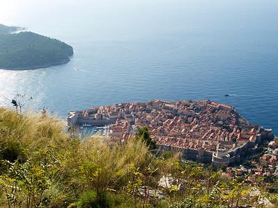 2014-11-01 Dubrovnik 26
