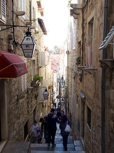 2014-11-01 Dubrovnik 18