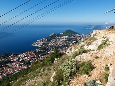 2014-11-01 Dubrovnik 25