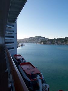 2014-11-01 Dubrovnik 7