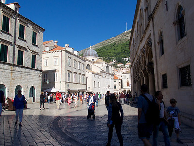 2014-11-01 Dubrovnik 43