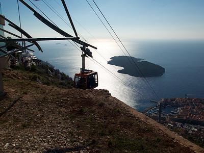 2014-11-01 Dubrovnik 30