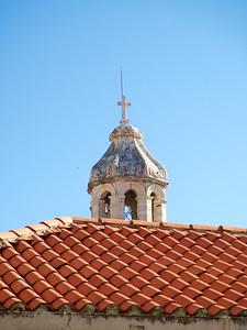 2014-11-01 Dubrovnik 36
