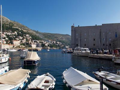 2014-11-01 Dubrovnik 41
