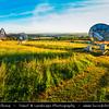 Europe - Czech Republic - Bohemia - Čechy - Ondřejovská hvězdárna - Ondrejov Observatory - Principal observatory of the Astronomical Institute (Astronomický ústav) of the Academy of Sciences of the Czech Republic