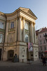 Theatre of Estates<br /> Prague
