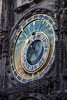Astronomical Clock<br /> Prague