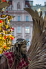 Christmas Market, Old Town Square<br /> Prague