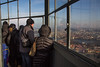 Observation Tower, Petrin Hill<br /> Prague