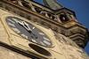 Old Town Clock Tower<br /> Prague