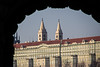 Prague Castle<br /> Prague