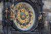 Astronomical Clock<br /> Prague