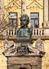 Vitezslav Halek - Karlovo Nam<br /> Prague