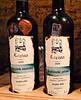 Lacina Wines