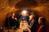 Lacina Wine Cellar