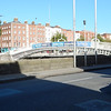 Ha'Penny Bridge