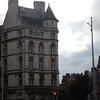 The Lafayette Building, Dublin.