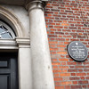 home of Arthur Guinness