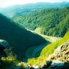 Argeş County, Romania