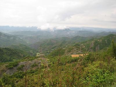 valley_hills_view_5