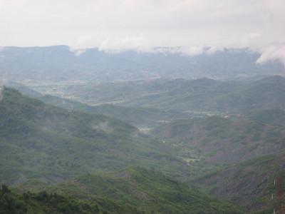 valley_hills_view_7