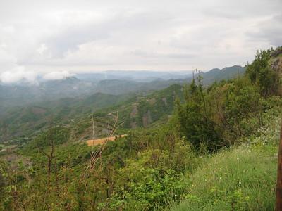 valley_hills_view_6