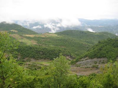 valley_hills_view_8