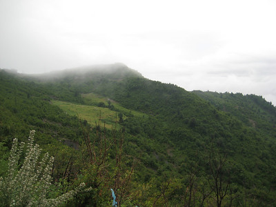 valley_hills_view_2