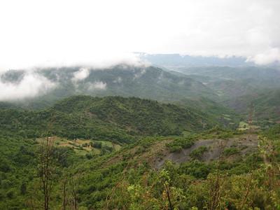 valley_hills_view_4