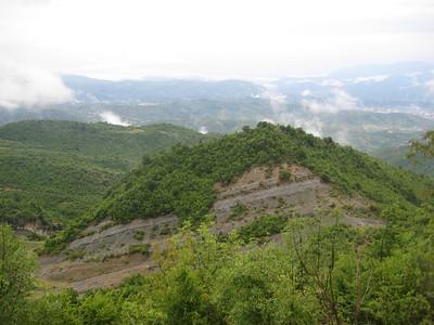 valley_hills_view_9