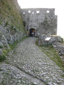 castle_04