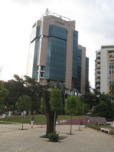 new_building
