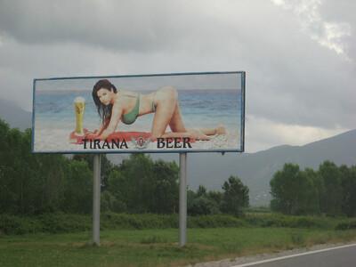 tirana_beer