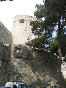 city_walls_2