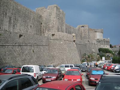 city_walls_3