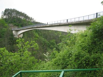 high_bridge