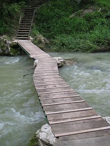 river_bridge