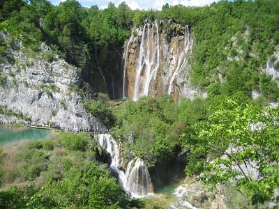 waterfalls_08