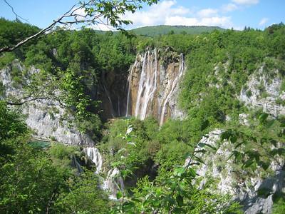 waterfalls_04