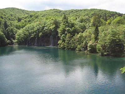 waterfalls_5