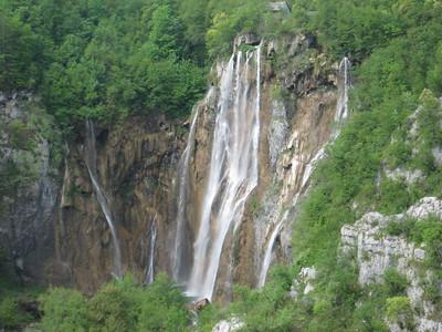 waterfalls_03