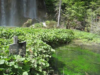 waterfalls_4